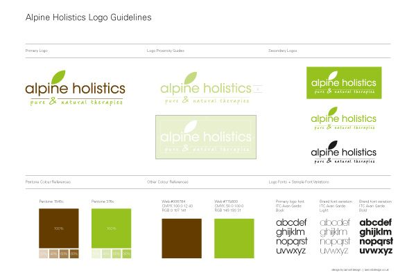 Starfish Harps Brochure Logo Pinterest Brochures, Design - invoice logo