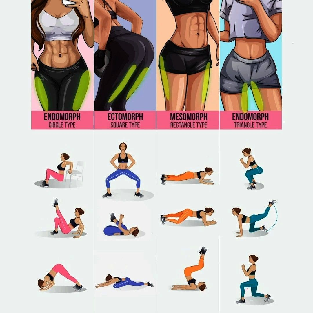#videozoehappyfit #supplement #workoutget #effective #nutrition #exercise #personal #problem #slimme...