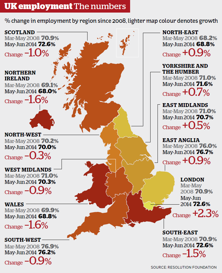 Map Of Uk Unemployment.Uk Unemployment What You Need To Know Economics Economics Need
