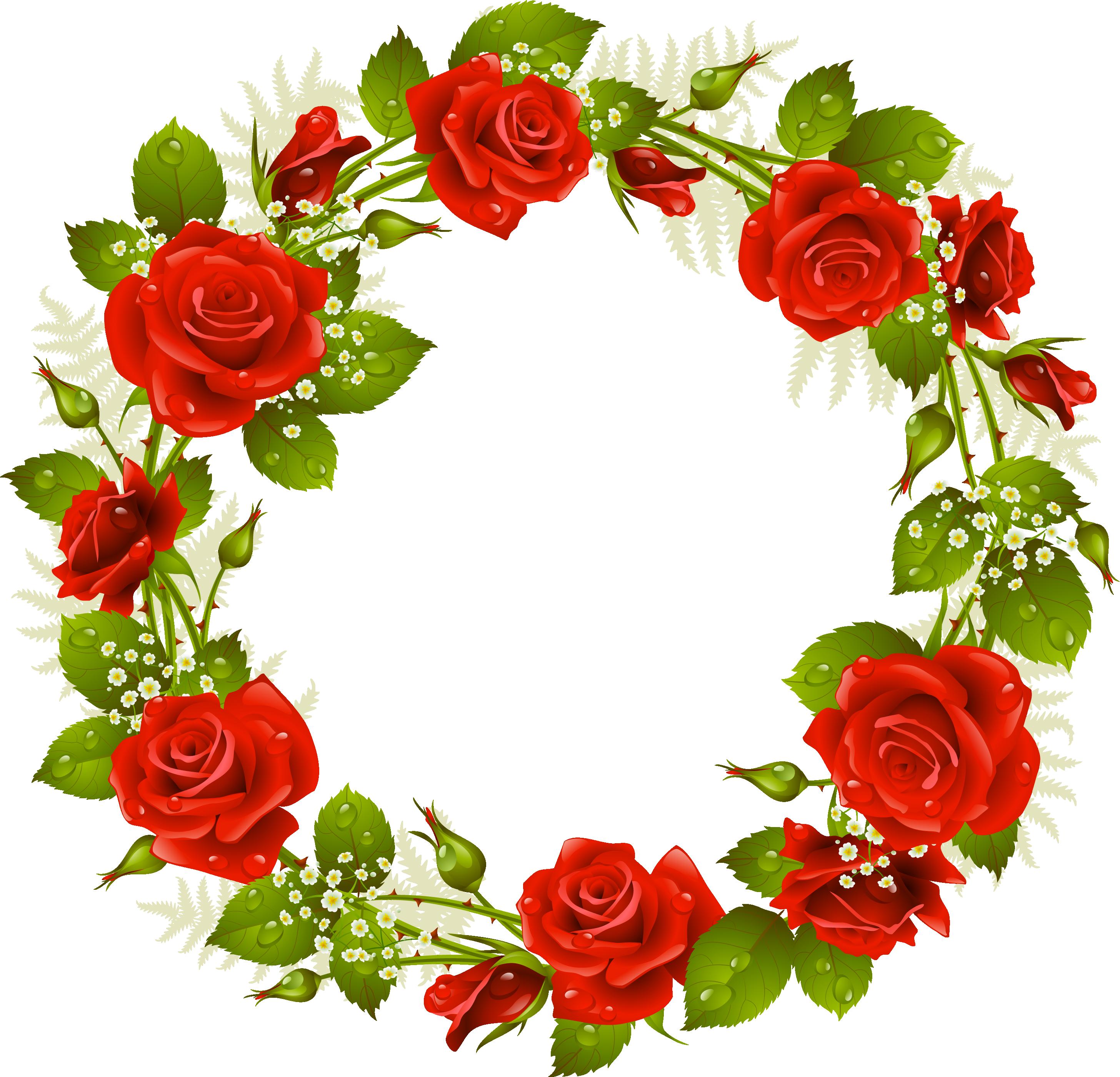 Овальная открытка с розами, железнодорожника