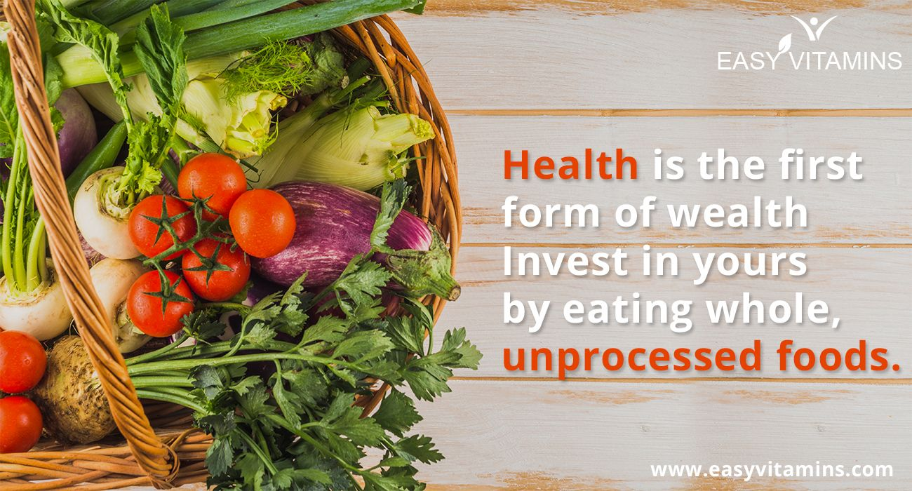 Doctor says Health_is_Wealth So.... Eat_healthy Be