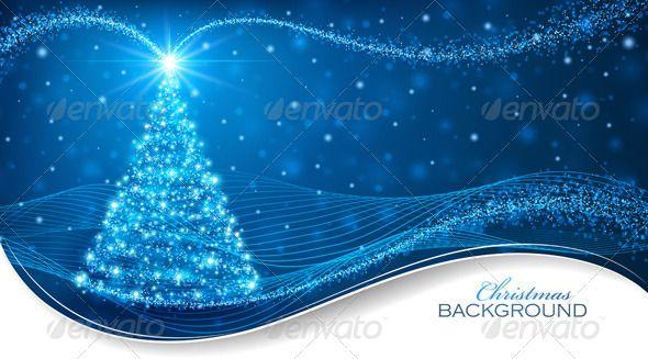 Christmas Card Christmas Card Stock Christmas Vectors Christmas Cards