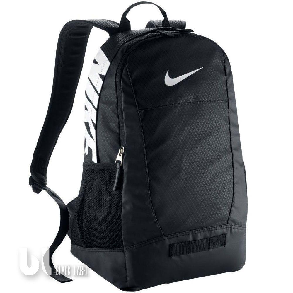 Nike Team Training Medium Rucksack Sport Tasche Schultasche