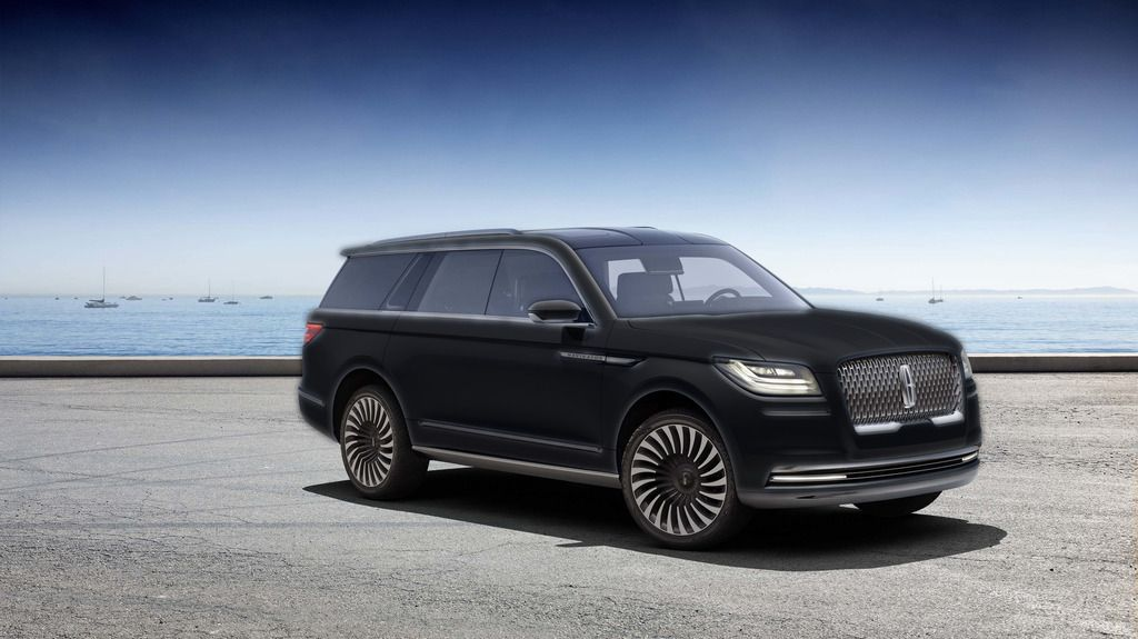 2018 lincoln navigator colors. beautiful 2018 lincoln navigator concept on 2018 lincoln navigator colors o