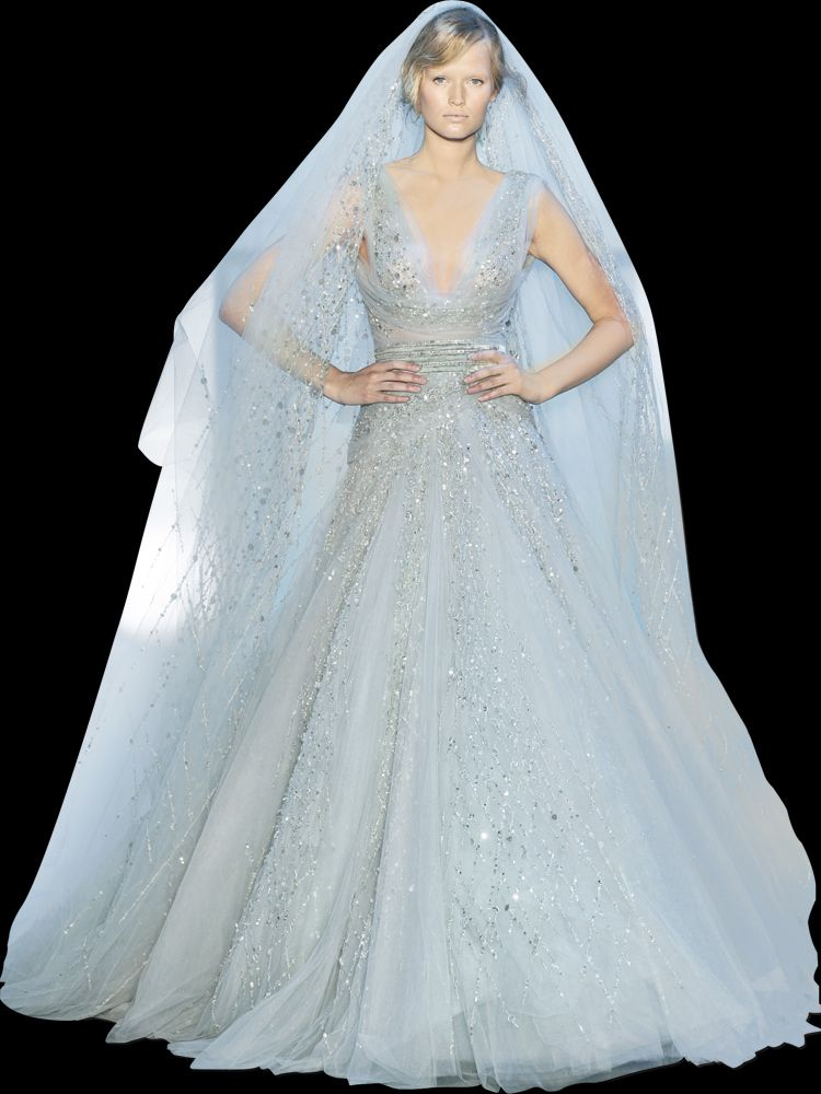 You searched for Winter Wedding Dresses The Wedding Specialists