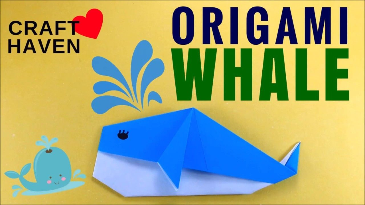 How to make origami snake easy origami snake tutorial paper how to make origami snake easy origami snake tutorial paper snake fun and simple origami animal simple origami origami animals and easy origami jeuxipadfo Image collections