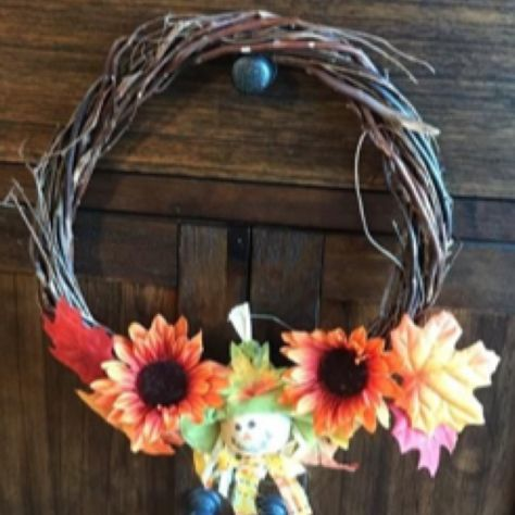 pin by pam alawneh on pam s handmade wreaths diy items for sale