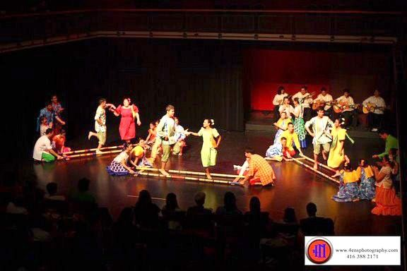 philippines culture | KALAYAAN CELEBRATES FREEDOM AT LIVING ARTS CENTRE