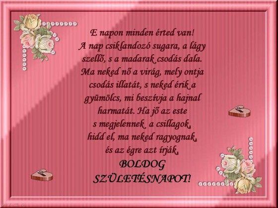 születésnapi idézetek testvérnek születésnap, képek, képeslapok, virágok, torta, vers, köszöntő