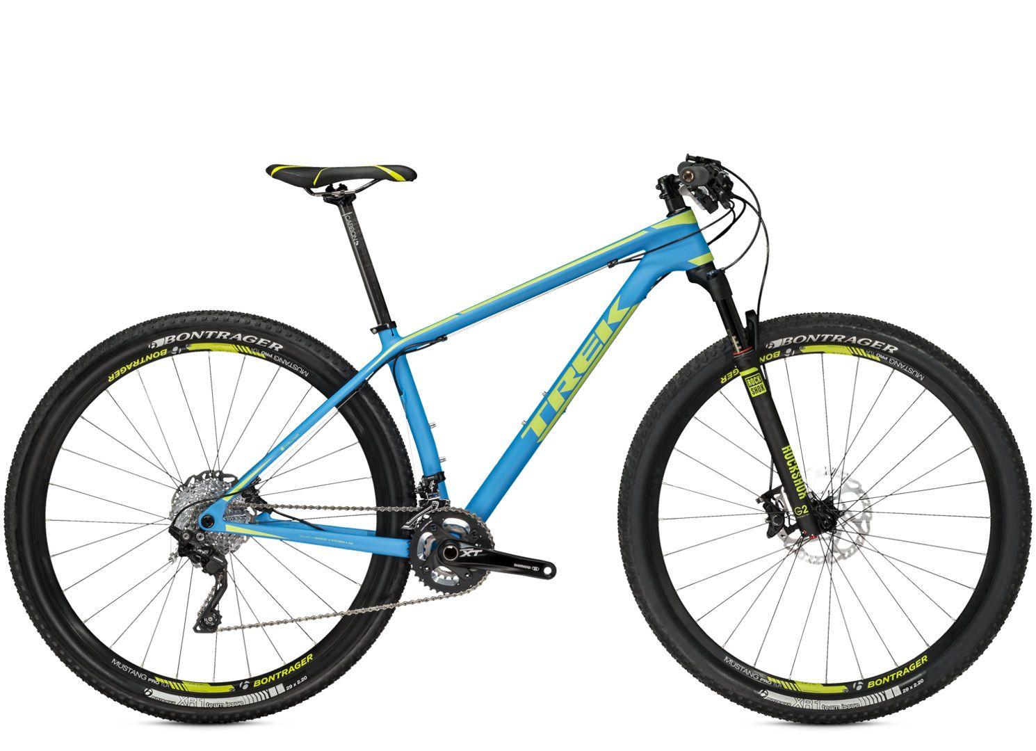 104d3caaf6a bike 2015 #Superfly | MTB | Gary fisher, Trek bikes, Scott scale