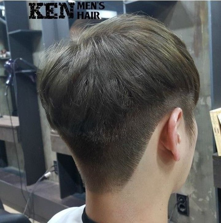 99 Modern Hairstyles Ideas For Boys Look Great Hair Style Korea Short Hair Korea Korea Hair Style Men