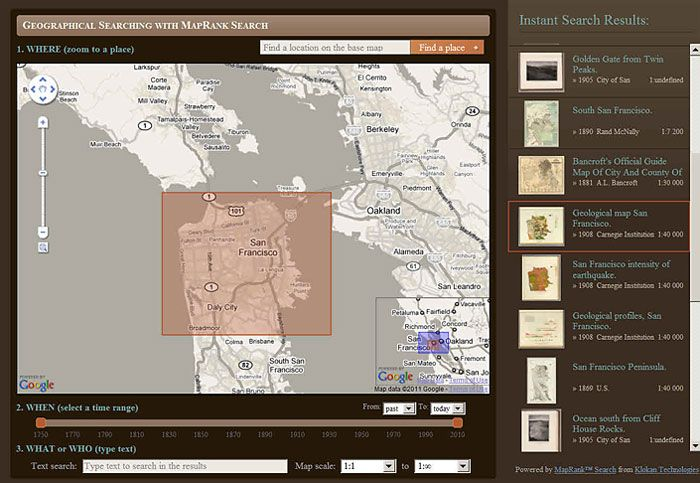David rumsey historical map collection is an unbelievable resource david rumsey historical map collection is an unbelievable resource for genealogy research history gumiabroncs Images