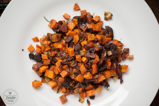 poached-eggs-sweet-potato-hash-plate