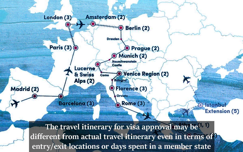 europe traveling tips travel, travel heavy driver cv sample in word format school nurse resume examples juris doctor