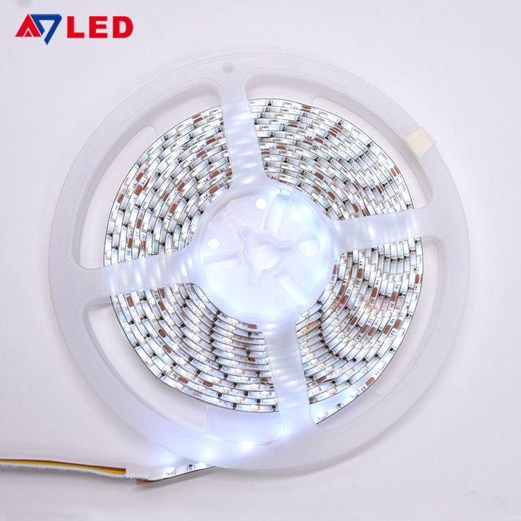 Led Strip Light Waterproof Rgb Cct Led Strip Efficiency Led Strip Dmx Led Strip 12v Led Str Flexible Led Strip Lights Led Strip Lighting Flexible Led Light