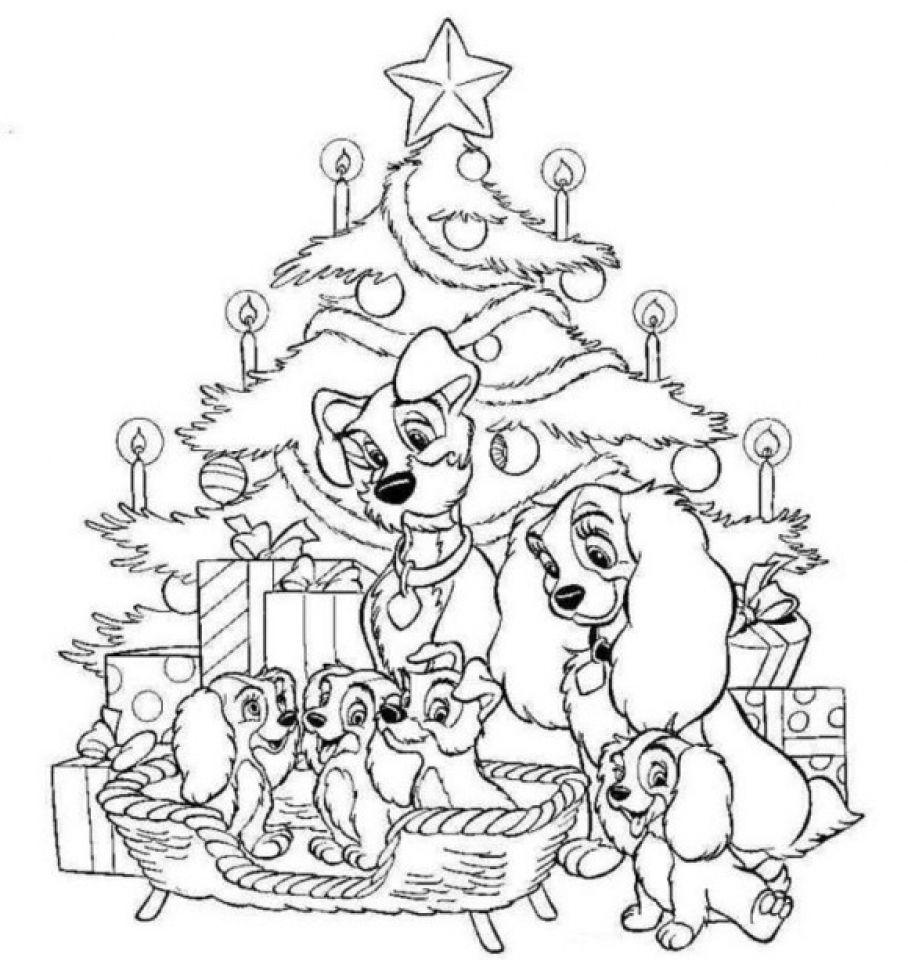 Disney Frozen Christmas Coloring Pages Ausmalbilder Weihnachten Ausmalbilder Einhorn Zum Ausmalen