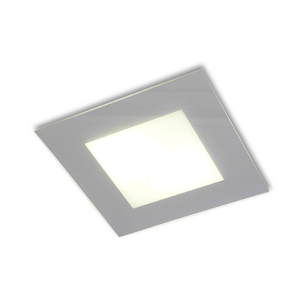 Lámpara de techo plafón Paine. Es un plafón de techo de diseño ...