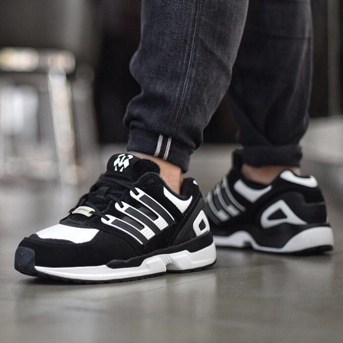 huge discount 6ceb8 0cea8 adidas EQT Running Support 91