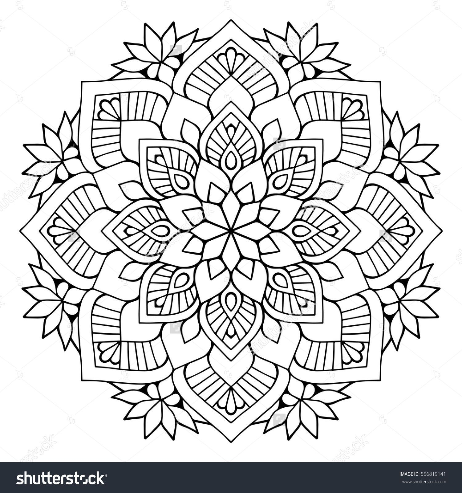 Pin By Wynell Anderson On Mandala Art In 2021 Mandala Coloring Pages Mandala Coloring Books Mandala Design Art