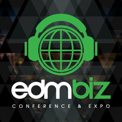 EDMbiz Conference & Expo: