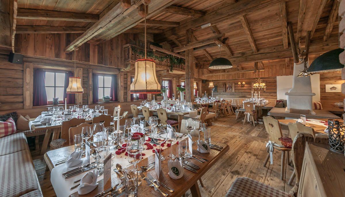 Trauen Sie Sich Winterhochzeit Heiraten Hochzeit