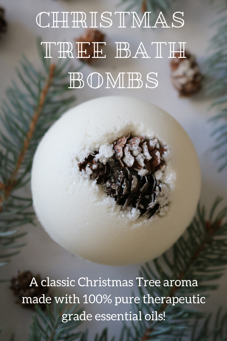 There S No Better Smell Than A Fresh Christmas Tree In Your House During The Holid Christmas Tree Essential Oil Essential Oils Christmas Classic Christmas Tree