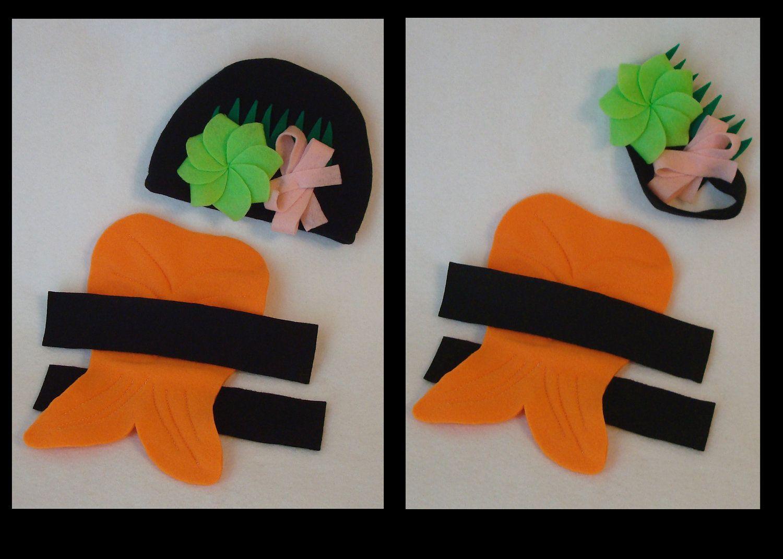 28 best halloween costume ideas images on pinterest halloween adult diy do it yourself costume halloween costume sushi costume carnaval carnival karneval purim solutioingenieria Images