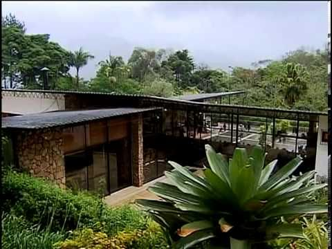 Lota De Macedo Soares House Google Search With Images Lota