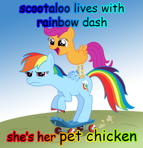 Pin By Thepandatardis On My Little Pony My Little Pony Friendship Headcanon My Little Pony N l ' ' ,. pinterest
