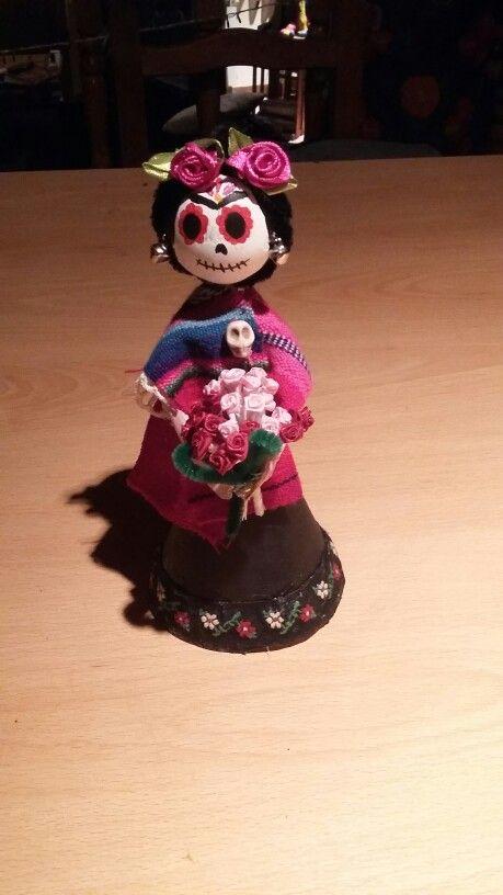 Viva la Frida!!! ☆