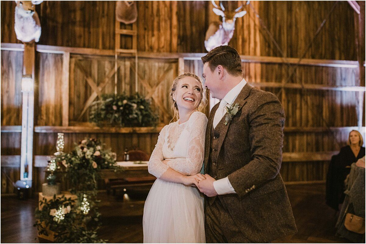 Rustic Barn Wedding At Farm At Dover Milwaukee Wisconsin Photographer Videographer Degroot Film Co Milwaukee Wisconsin Denver Colorado Wedding Elo In 2020 Wisconsin Photographer Wisconsin Wedding Elopement Photographer