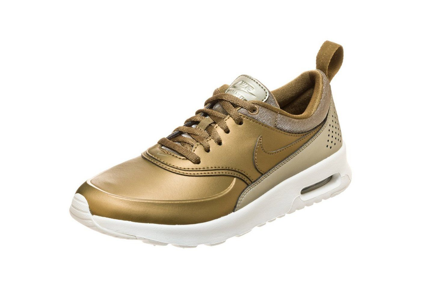 OTTOSALGDamen Nike Sportswear, Air Max Thea Premium SALG Damen Nike Sportswear , Air Max Thea Premium