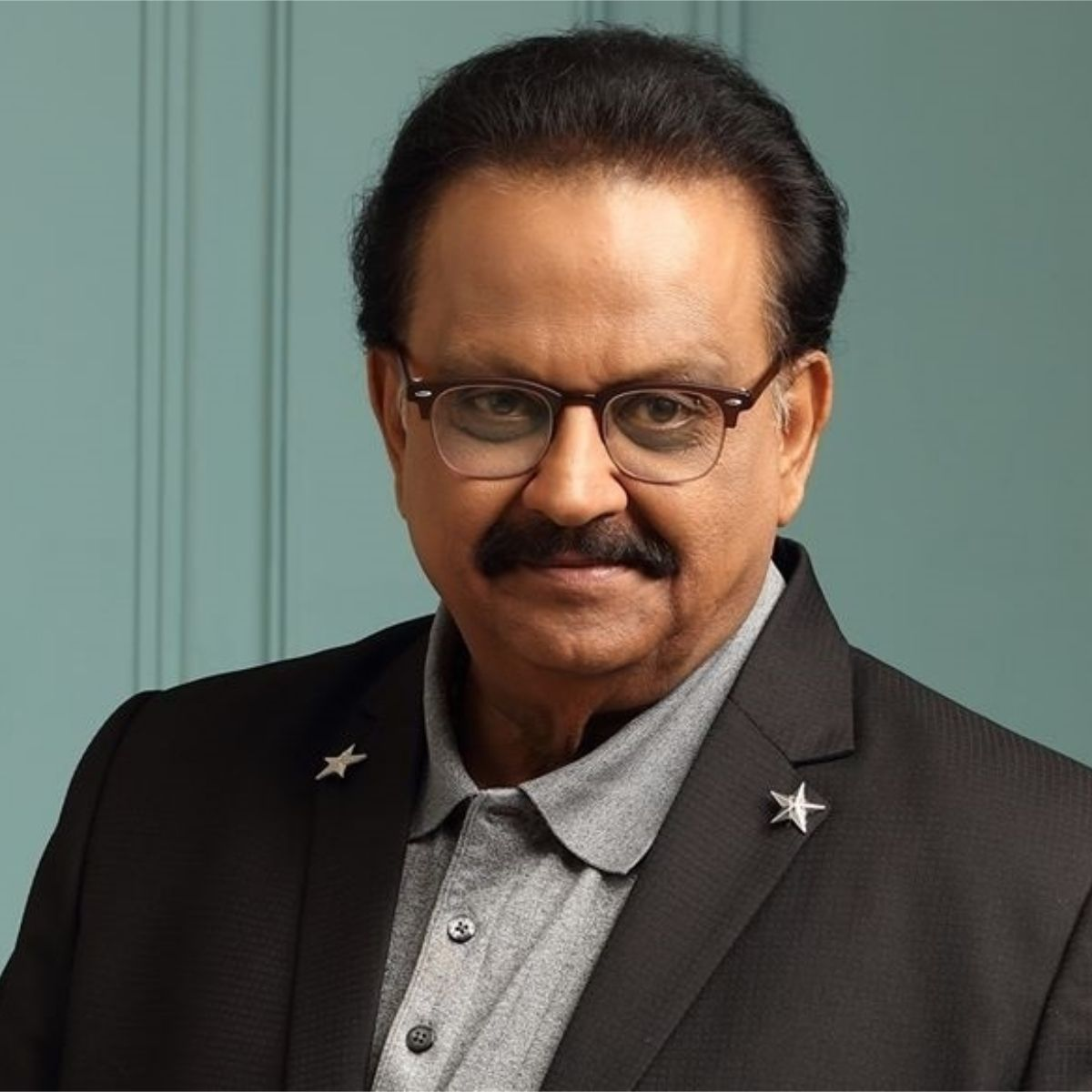 SP Balasubrahmanyam remains on life support but is stable