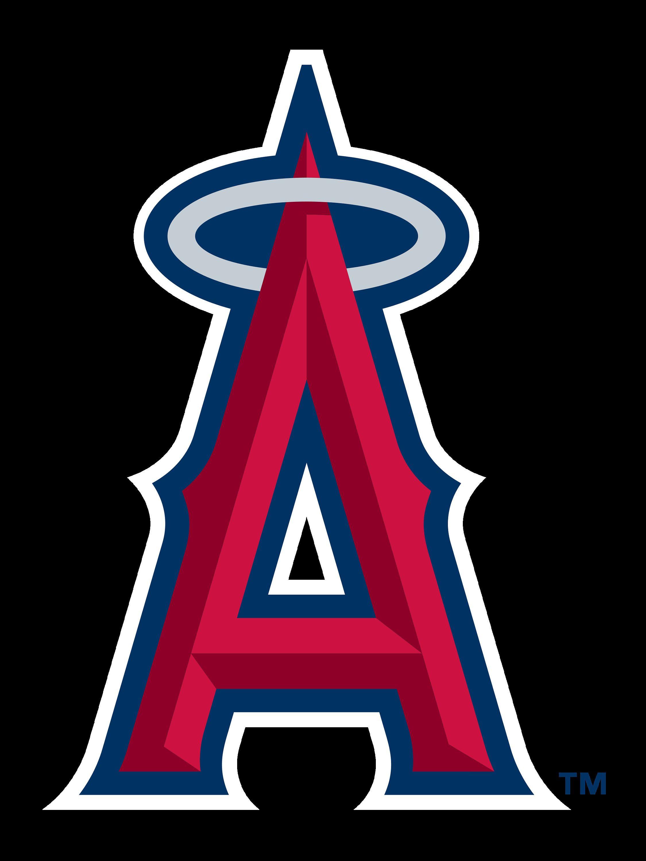 Pin On Mlb Anaheim Angels