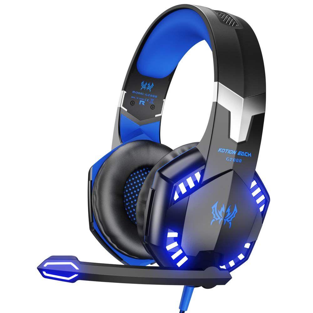 Razer Kraken 7 1 Gaming Headset Surround Sound Usb Gaming Headset Razer Europe