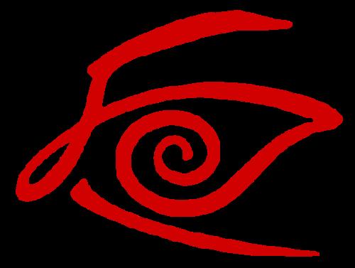The Eye Of The Crimson King Ink Tattoos Eyes