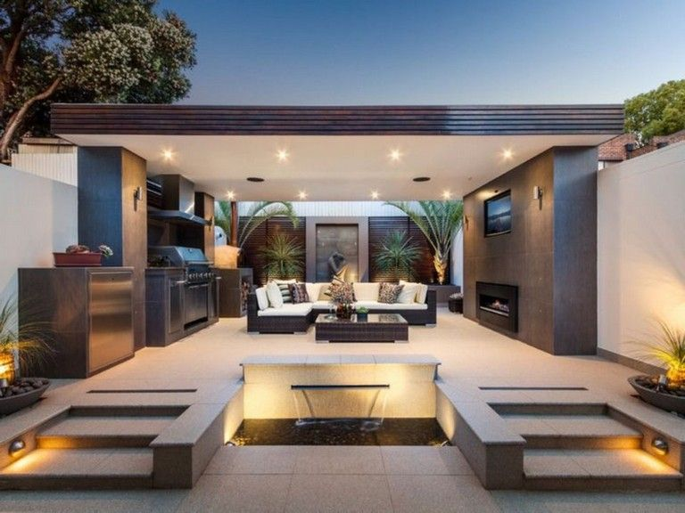 cozy small house design architecture ideas houseideas housedesigns designfurniture also home decor rh pinterest