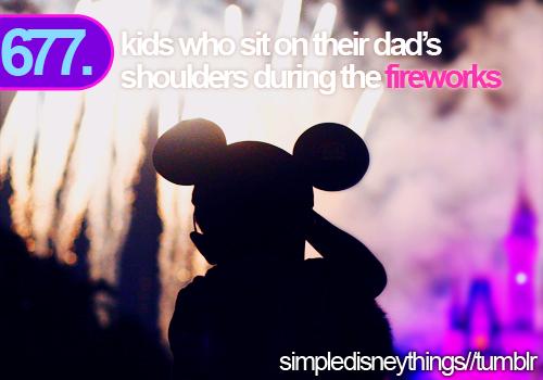 Disneyfied