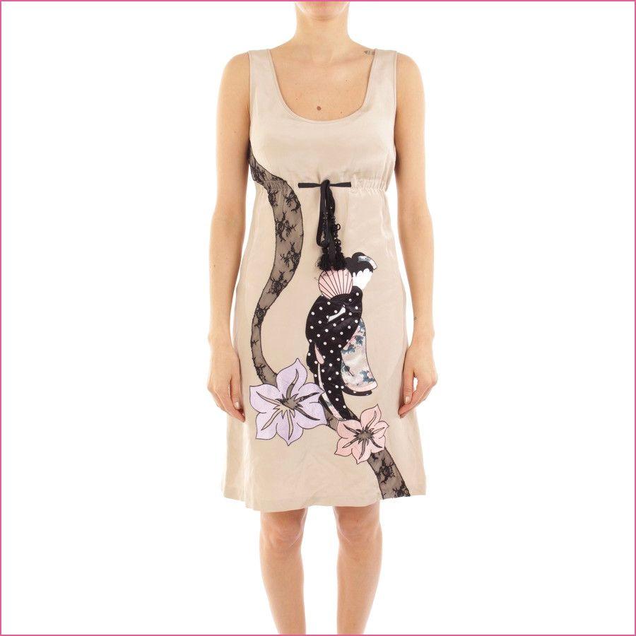 Luxus Abendkleider Gucci, Teil in 10  Luxus abendkleider, Luxus