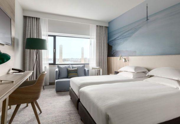 Luxury Hotel Room The Hague Suite Room Hotel Luxury Hotel Room