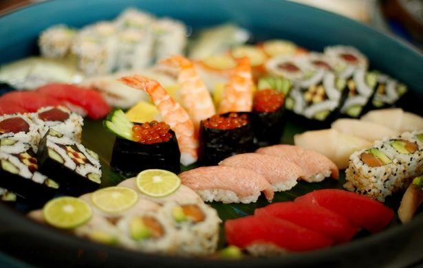 Comfort food the Paleo way! Yum #paleodiet