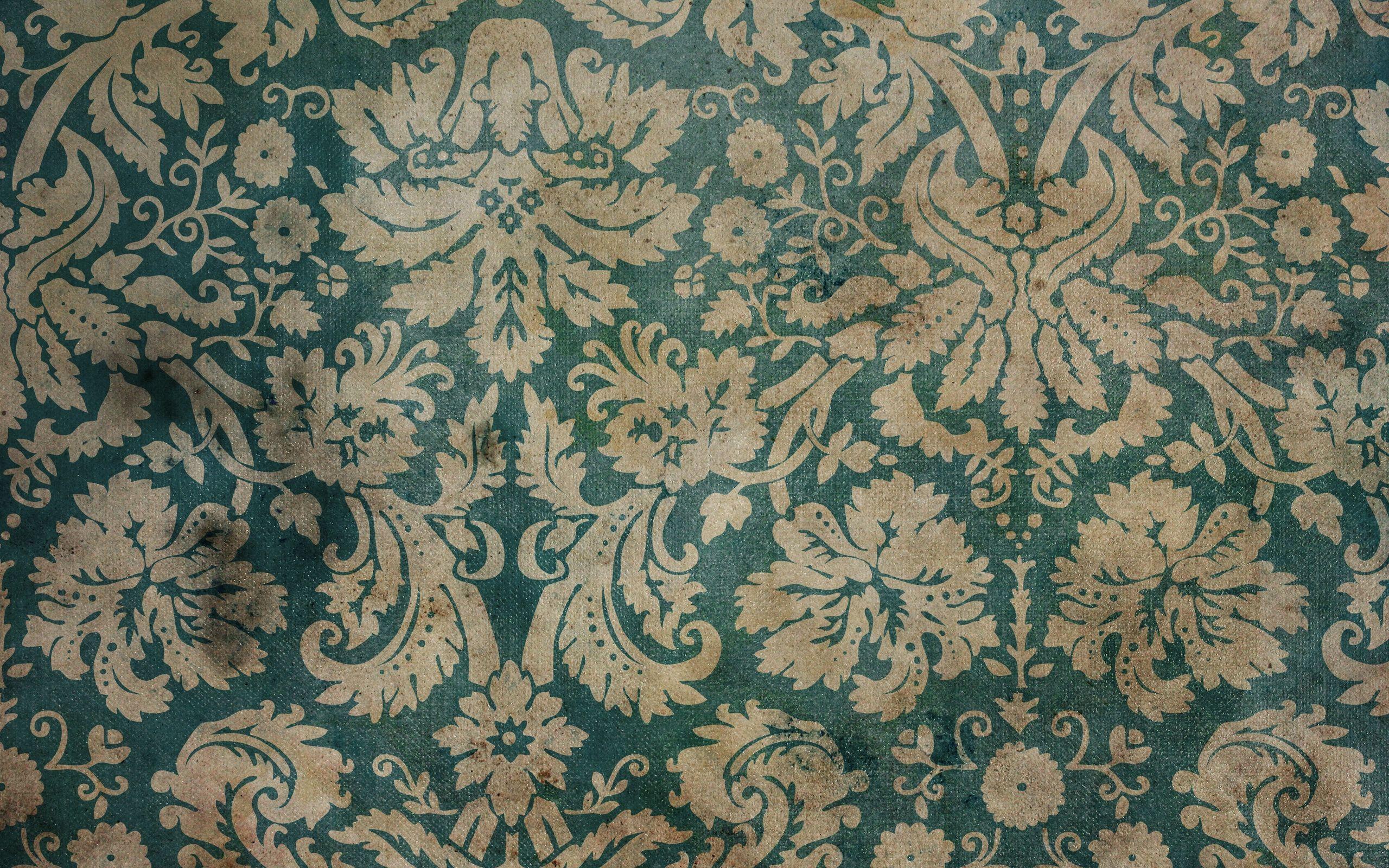 vintage background paper for digital collage wallpaper pattern