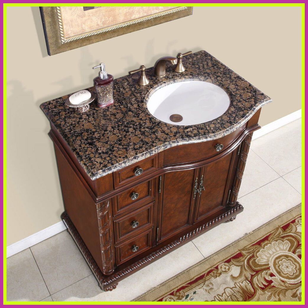 62 Reference Of Bathroom Vanity Countertops Materials Bathroom Vanity Countertops Granite Bathroom Countertops Vanity Countertop