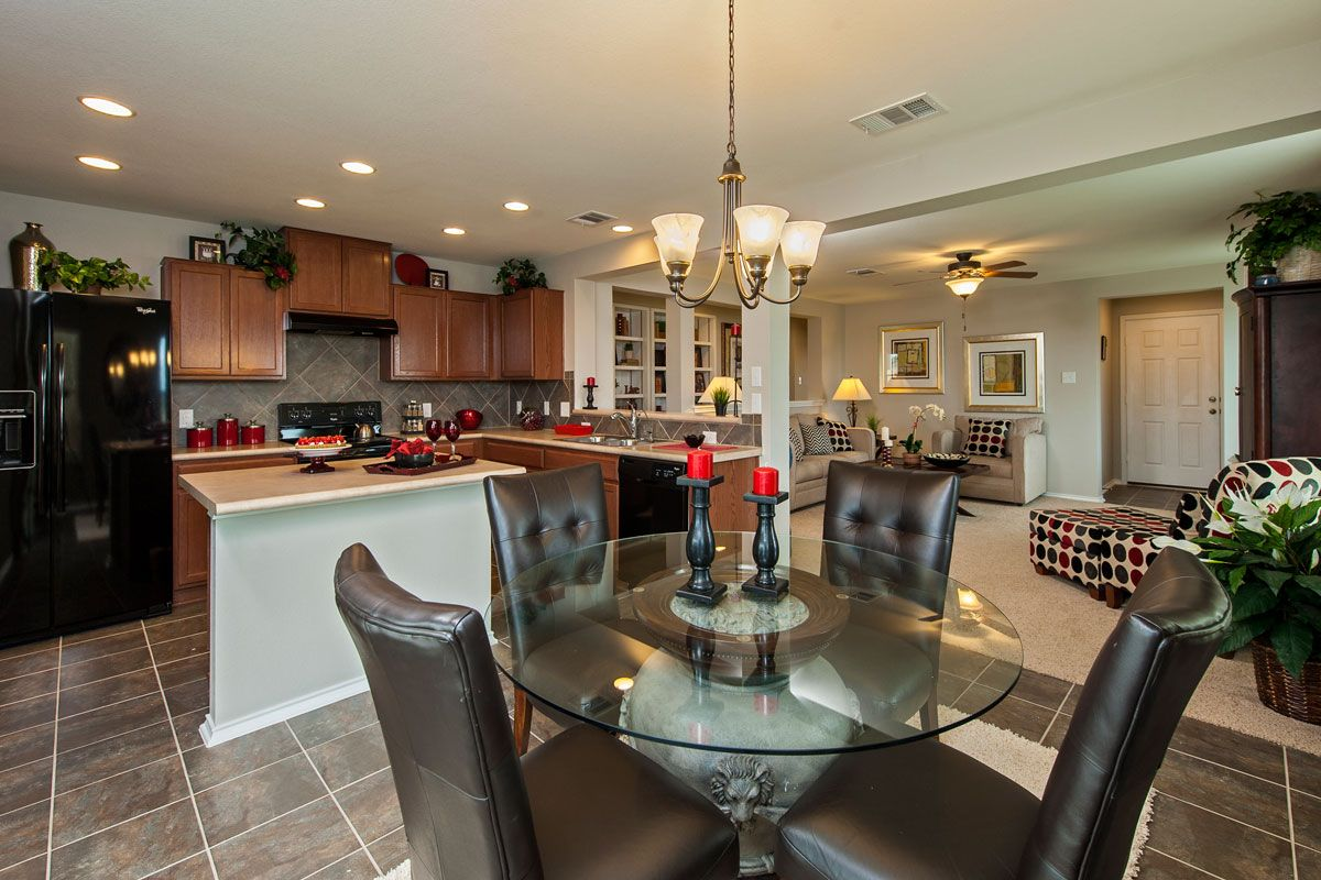 Huttoparke A Kb Home Community In Hutto Tx Austin Kb Homes New Homes Austin Home