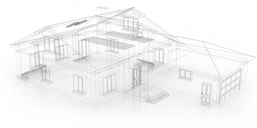 Blueprint of a myq enabled home with interactive hover spots that blueprint of a myq enabled home with interactive hover spots that shows the integration of myq malvernweather Choice Image