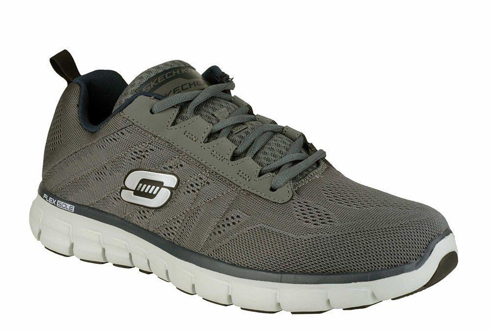 skechers mens shoes sale