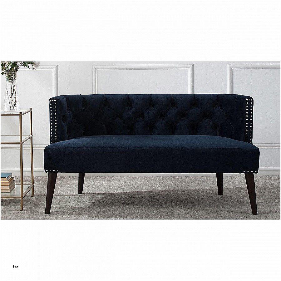 Sauber Neckermann Sofa Furniture Rocking Chairs For Sale Living Room Furniture Sale