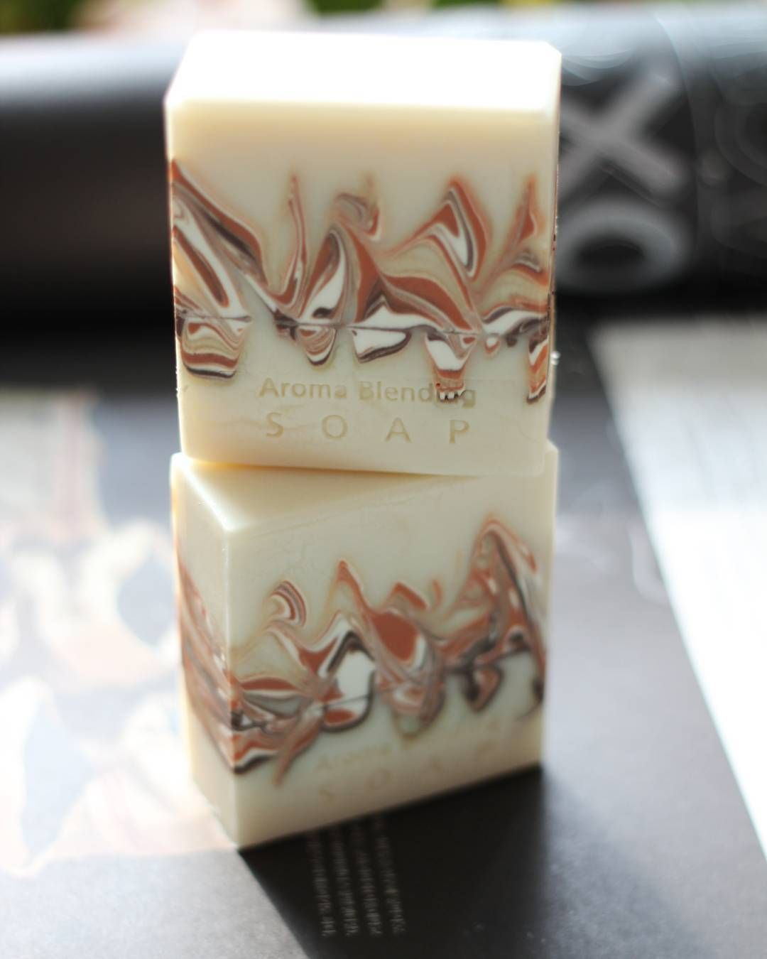 Cold Process Soap By Hyeyoung Cho Applemintsoap Seife