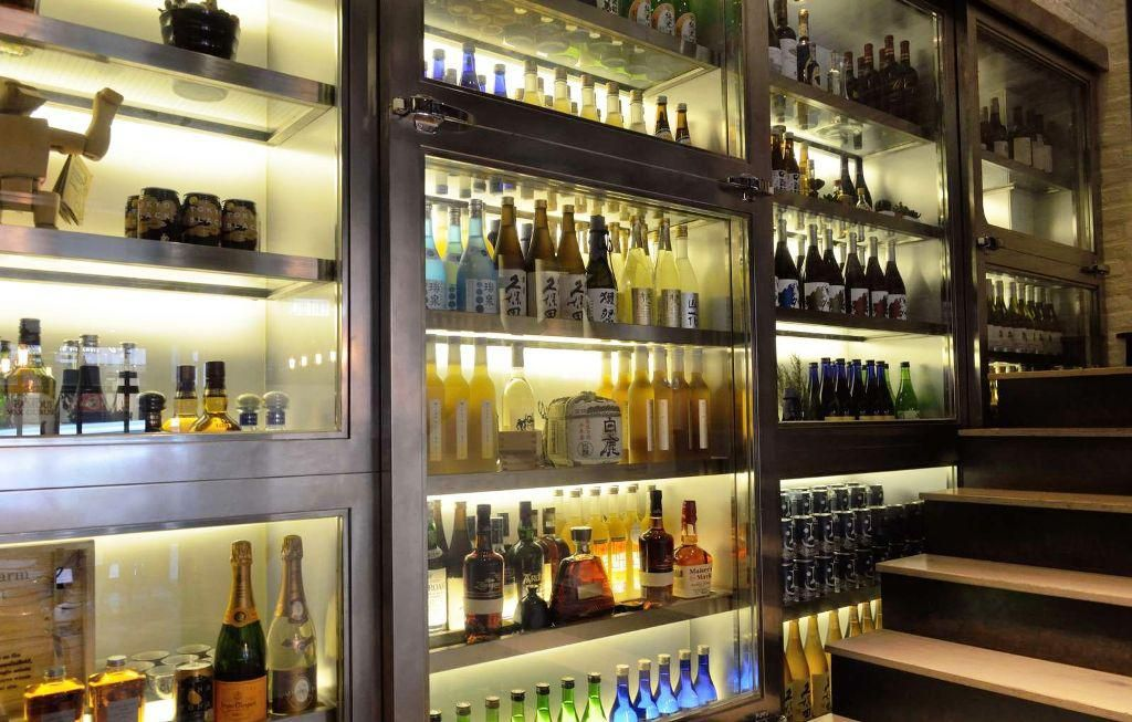 Pin By David On My Home Design Ideas Pinterest Home Bar Cabinet