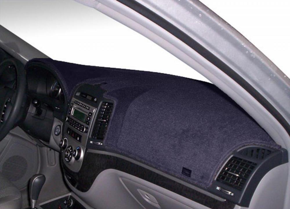 Kia Forte Koup Cabin Air Filter